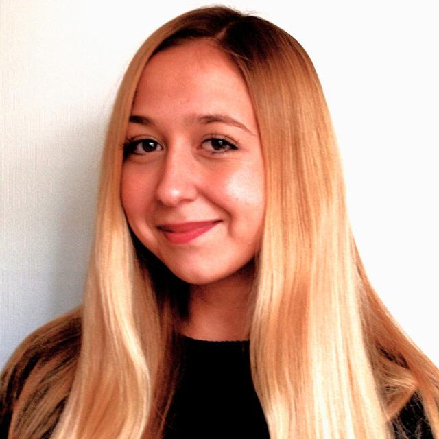 Manon Martinez